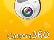 相機360 Camera360 V4.0