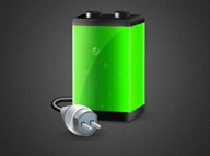 金山電池醫生 V3.2.1