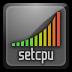 CPU超頻工具 SetCPU V3.0.9