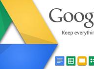 谷歌云端硬碟 Google Drive V1.1.592.10