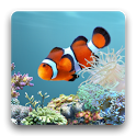 水族館動態壁紙 aniPet Aquarium Live Wallpaper V2.4.23
