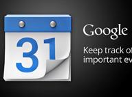 Google 日歷 V201212060