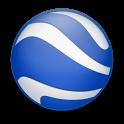 谷歌地球 Google Earth V7.0.3.8527