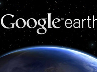 谷歌地球 Google Earth V7.0.3.8527