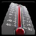 電子溫度計 V1.0