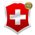 超級瑞士軍刀 Super Swiss Army Knife V1.1.1