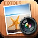 Fotolr照片工坊 V3.0.1