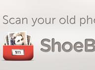 鞋盒 ShoeBox V2.1.4