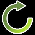 App緩存清除器 App Cache Cleaner V3.2.1