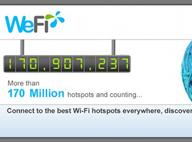 精致WIFI管理 WeFi-Automatic WiFi V1.9.10.38