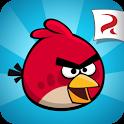 憤怒的小鳥 Angry Birds V3.2.0