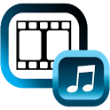 子午播放器 Meridian Media Player Pioneer V2.7.9c