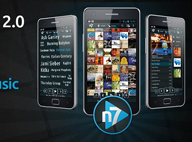 N7音樂播放器 N7 Music Player V2.1.0