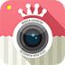 美咖相機 V1.5.8