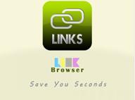 瀏覽器殺手LinkBrowser V1.3