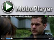 MoboPlayer播放器 V1.3.279