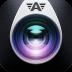 Camera Awesome V1.0.5