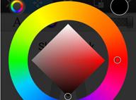 Autodesk數字素描板 SketchBook Mobile V2.1.2