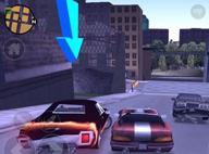 俠盜獵車手3 Grand Theft Auto III V1.3