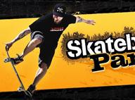 滑板派對 Mike V: Skateboard Party HD V1.2.1
