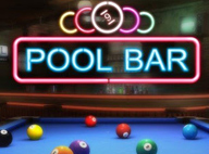 臺球俱樂部 Pool Bar HD V1.1.0