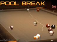 3D桌球 Pool Break Pro V2.2.1