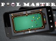 臺球大師 Pool Master Pro V2.43