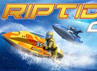 激流快艇 Riptide GP V1.5