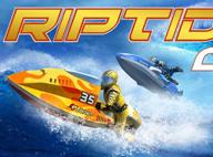 瘋狂摩托艇Riptide GP V4.1.0