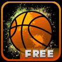 街頭籃球 StreetBall V1.2