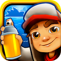 地鐵跑酷 Subway Surfers V1.9.0