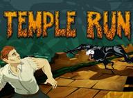 神廟逃亡 Temple Run V1.1.1
