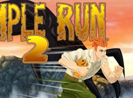 神廟逃亡2 Temple Run 2 V1.1.1
