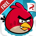 憤怒的小鳥兩周年紀念版 V2.5.3