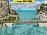 橋梁構造者 Bridge Constructor V1.5