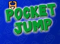 口袋跳躍 Pocket Jump V1.0