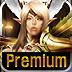 英雄守衛2漢化版 Defence Hero 2 V1.0.6