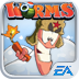 百戰天蟲 Worms V0.0.95