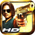 罪惡都市2邁阿密風云 Gangstar2 Miami Vindication HD V3.1.6