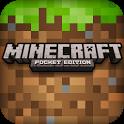 我的世界 Minecraft Pocket Edition V0.6.0
