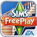 模擬人生The Sims? FreePlay V1.11.6
