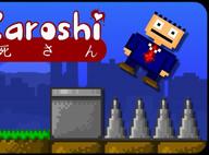 過勞死先生 Mr.Karoshi V1.1.2
