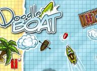 涂鴉船 Doodle Boat V1.1.4
