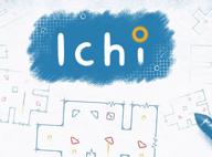涂鴉反射 Ichi V2.0