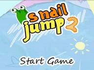 蝸牛跳2涂鴉版 Snail Jump 2 V1.0.7