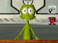 會說話的外星人艾倫 Talking Alan Alien V1.4