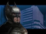 會說話的蝙蝠俠 Talking Batman V1.3