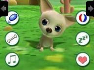 會說話的吉娃娃 Talking Chihuahua V1.13