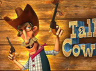 會說話的牛仔 Talking Cowboy V2.0.2.0