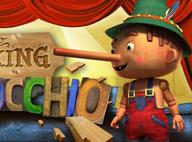 會說話的匹諾曹 Talking Pinocchio V2.0.3.1